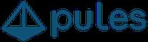 pules概要 | デジタルコンテンツ(教材)企画・制作・販売のpules